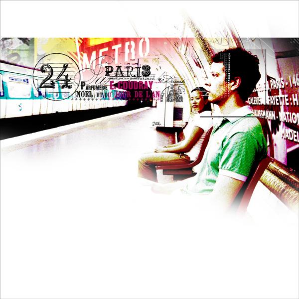 AnnaLift_2_22_2013_gallery
