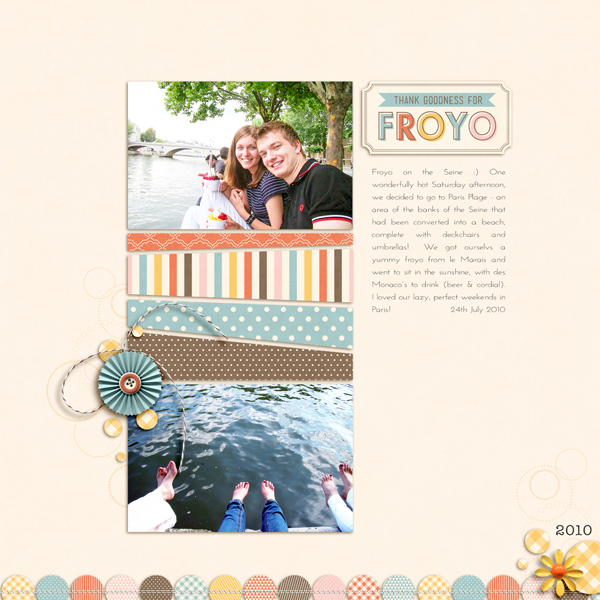Froyo_web2