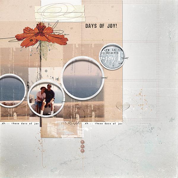Days_of_joy_margje mscraps