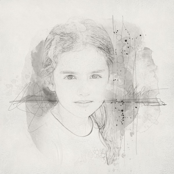 Lara_sketch