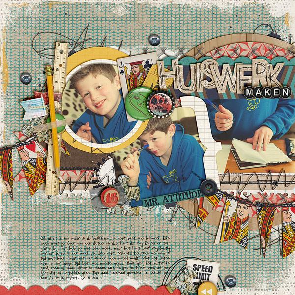 huiswerk-maken-web-6001