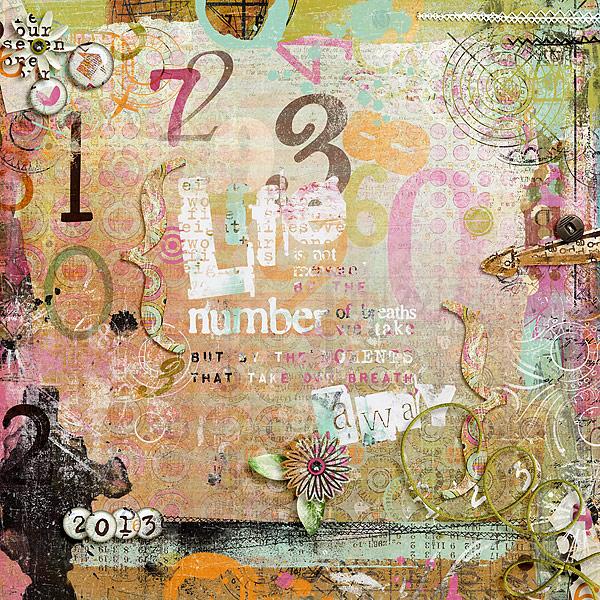 201306-Life-M2MQuotietty_jaye SBG
