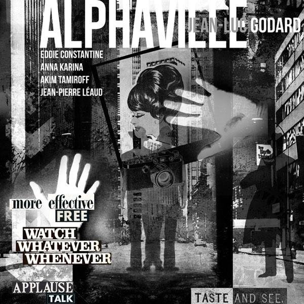 alphaville_600 rucola deviantscrap
