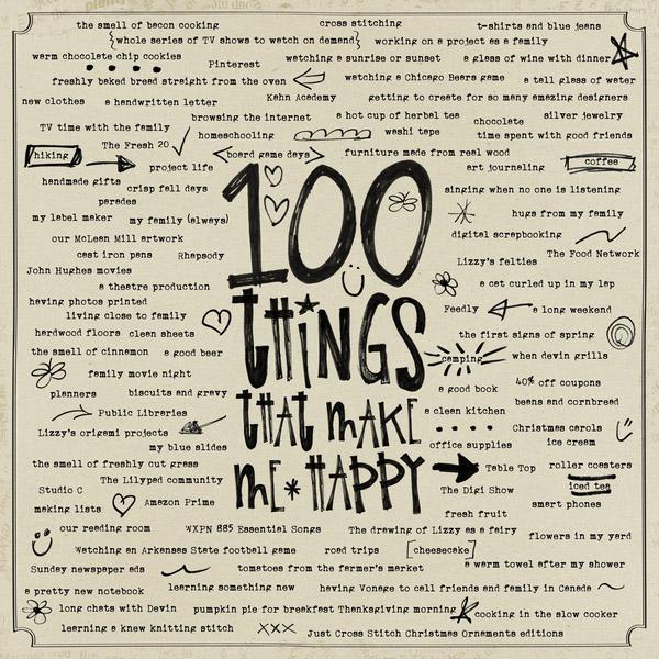 100_that_make_me_happy sarahbhb tlp