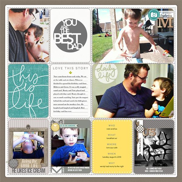 week-32-pg-2 lisa pate designerdigitals
