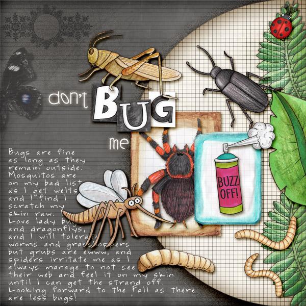don_t_bug_me-_pollypicks2