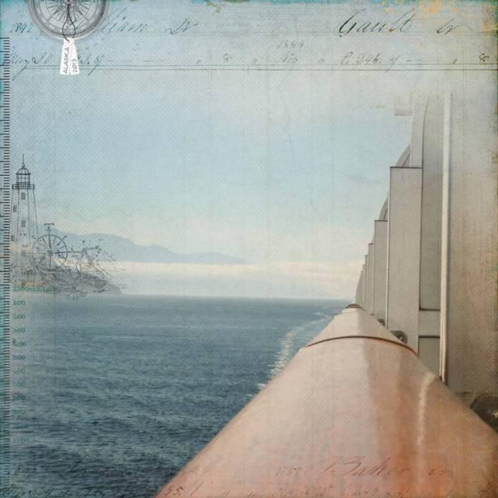 Balcony_View_copy