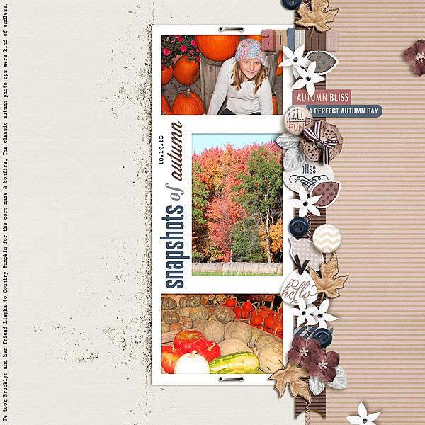 Snapshots_of_Autumn_600x600