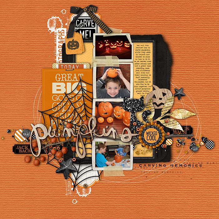 carving_pumpkins
