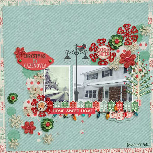 Christmas_In_Cazenovia