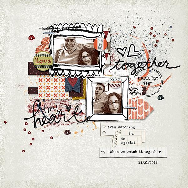 Together194