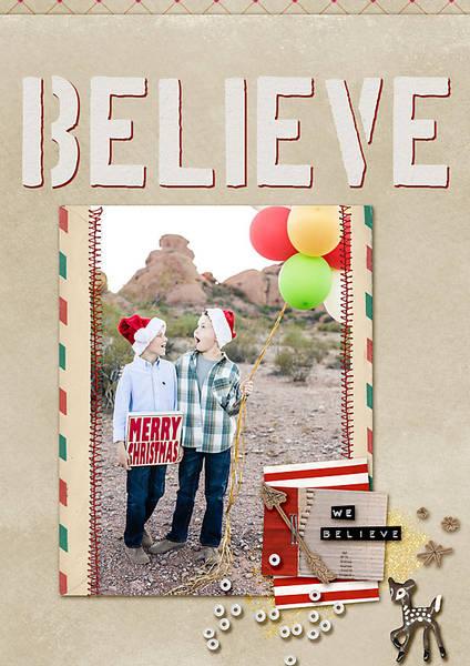 believe-r-copy