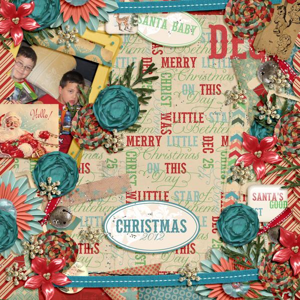 christmas_2012_2