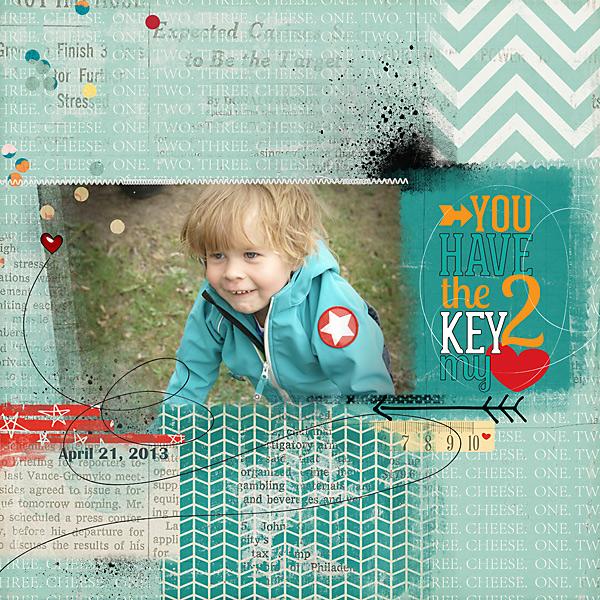 the-key-to-my-heart-kopie