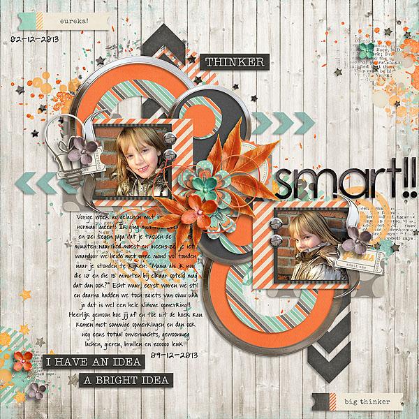 Smart_copy