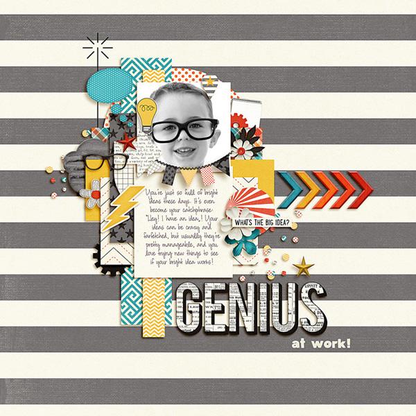 genius_lizzy257 sweetshoppe