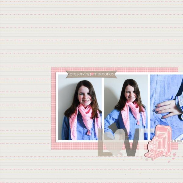 09_02_14_800x600_ - Copy