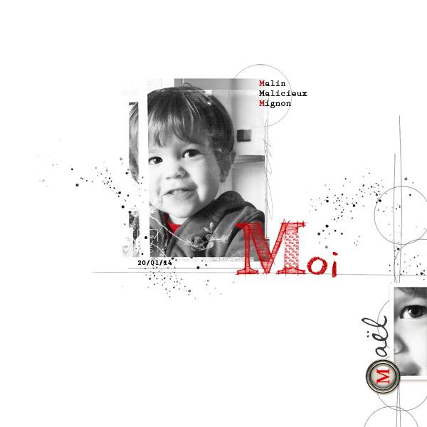 14-01_moi_Ma_l