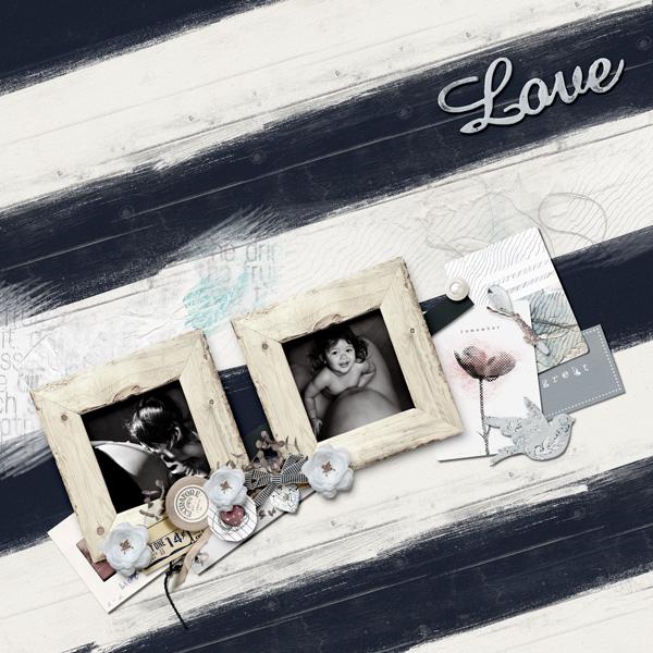 1402_VP-Love3-s