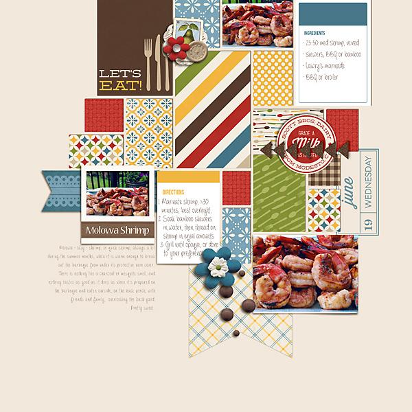 recipemaven - Copy