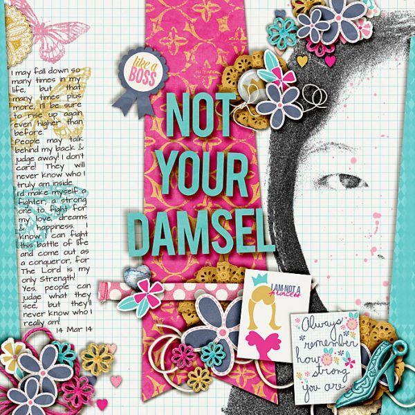 140314_s_damsel