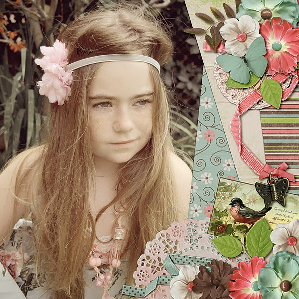 1_Hippie_Chic