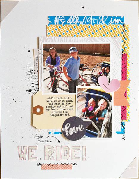 WeRide_web