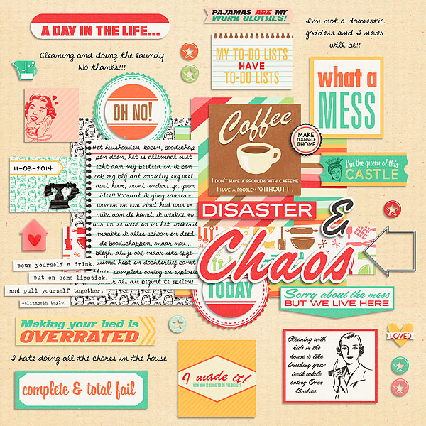 disaster_and_chaos_natascha p&co