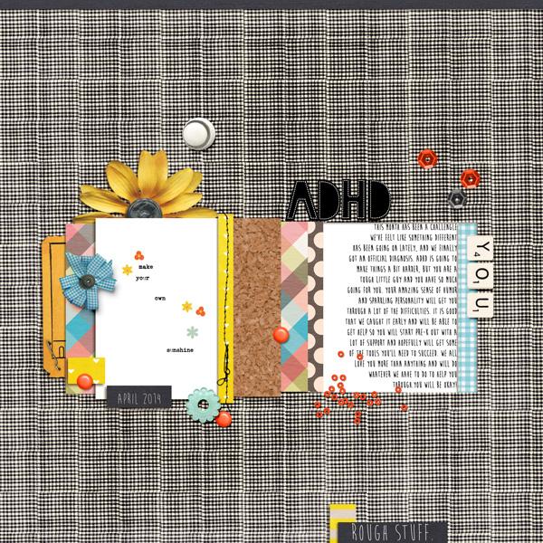 2014_Apr_ADHD_kg