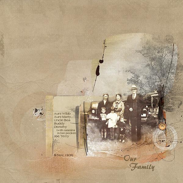 family-1936_sm