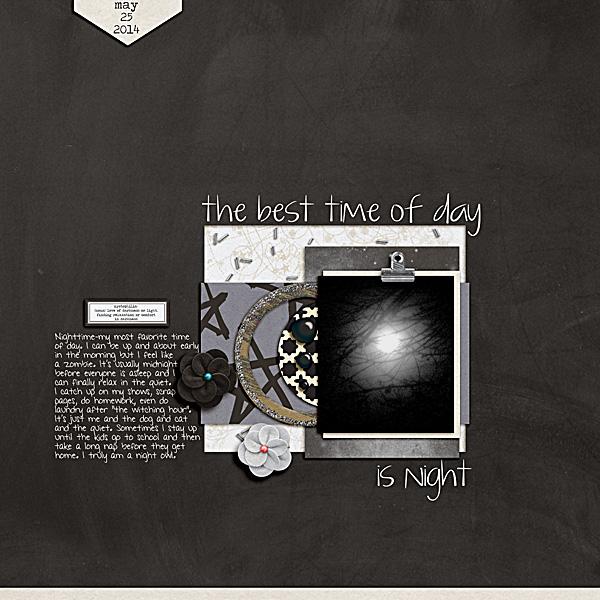 besttimeofdayweb