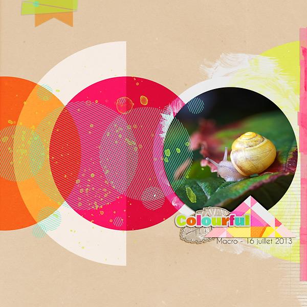 2014-0716-macro-escargot