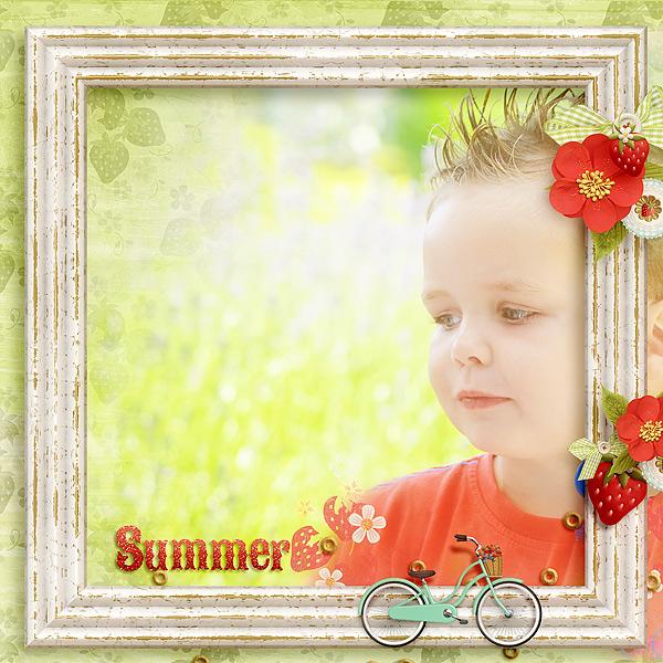 Flergs---Berrypicking-free-08-06-2014