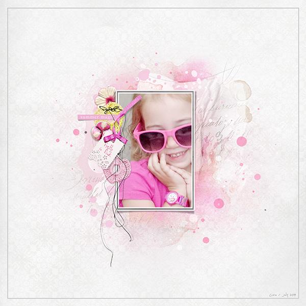 JSchaefer_Pretty_in_Pink_600
