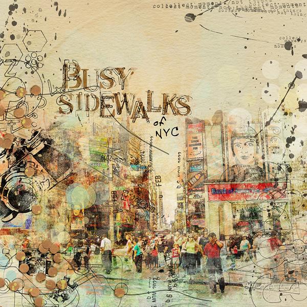 CV_BusySidewalks