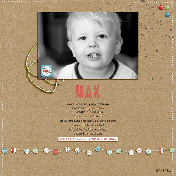 Max_Coolest-kid