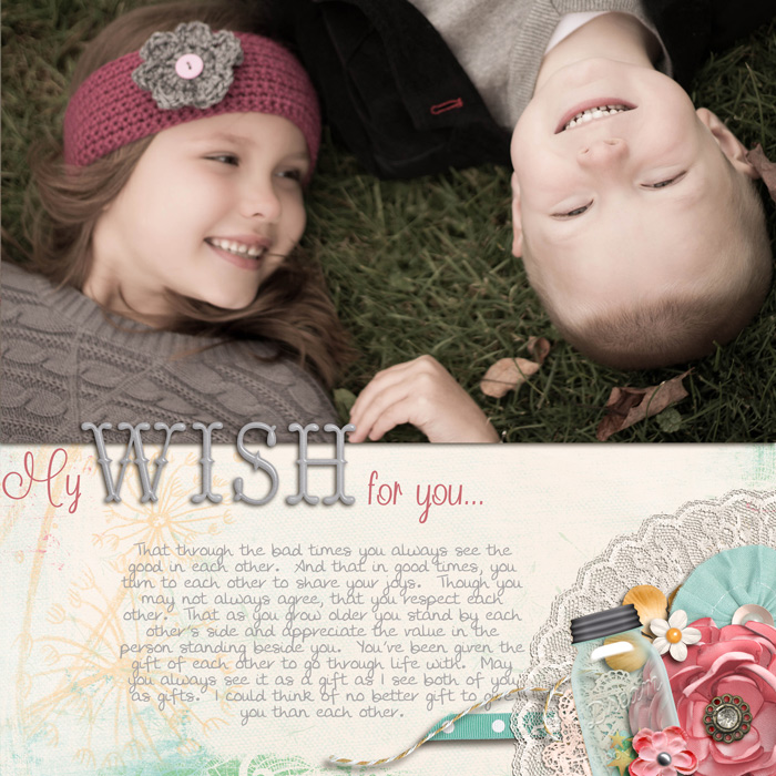 My-Wish-For-You5