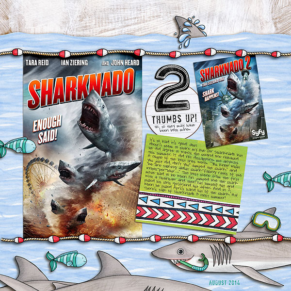 08_19_2014_sharknado-inbox-inspiration-template9 (1)
