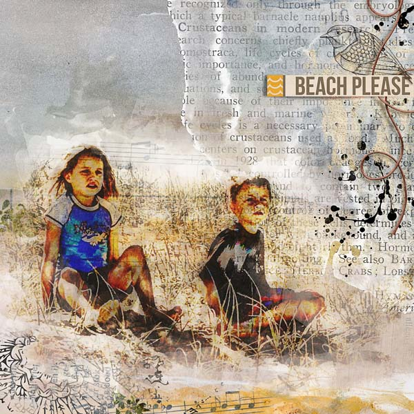 12x12_GRACE_JACK_-_BEACH_PLEASE