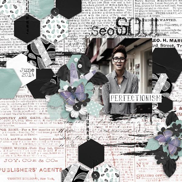 KCO_SeoulSoul