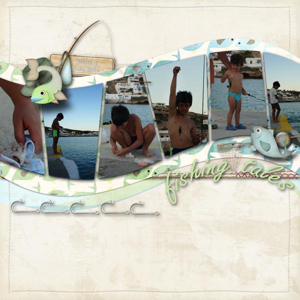 fishing-tales
