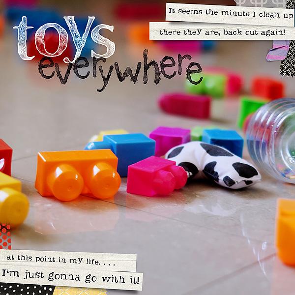 toys-copy