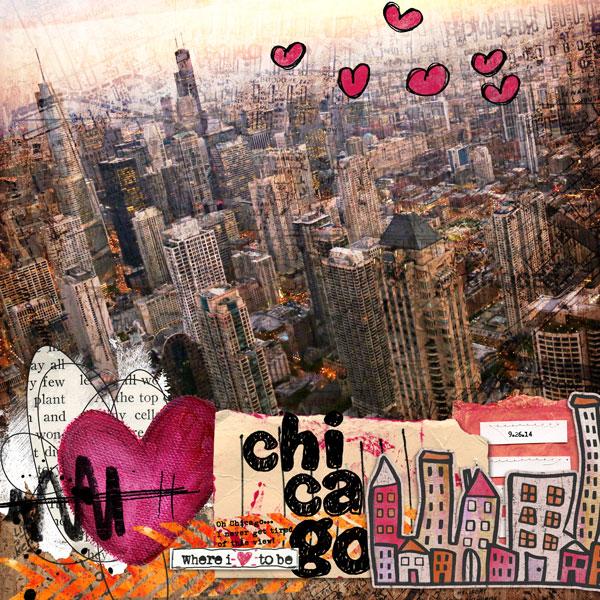 Chicago_web2