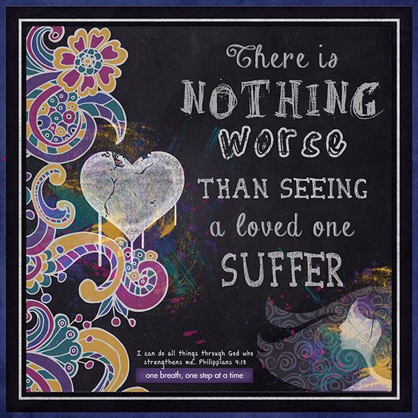 Nothing-worse