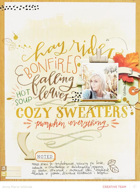 cozy_sweaters