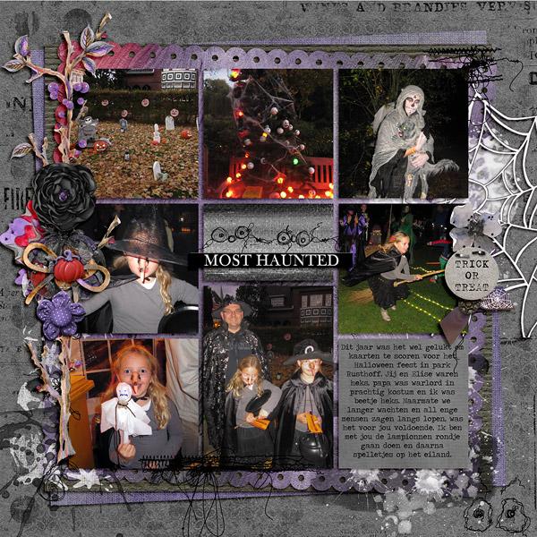 halloween-okt-2013-rechts