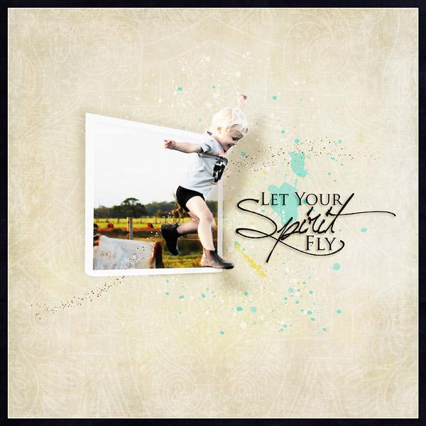 12X12_TAJ_-_LET_YOUR_SPIRIT_FLY