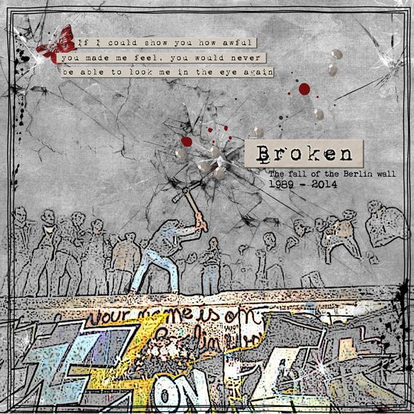Broken-fall-of-the-Berlin-wall-web