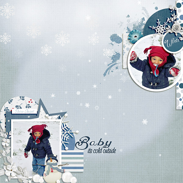 Corelle-sasdesigns-Christaly-SnowflakeChristmas