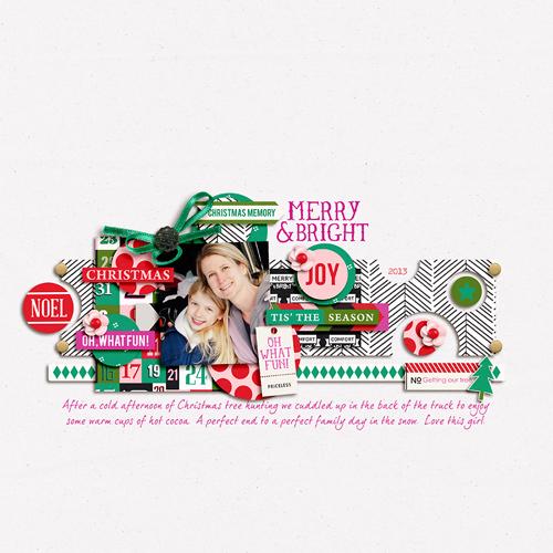 Merry_BrightTreeHunt-1-500